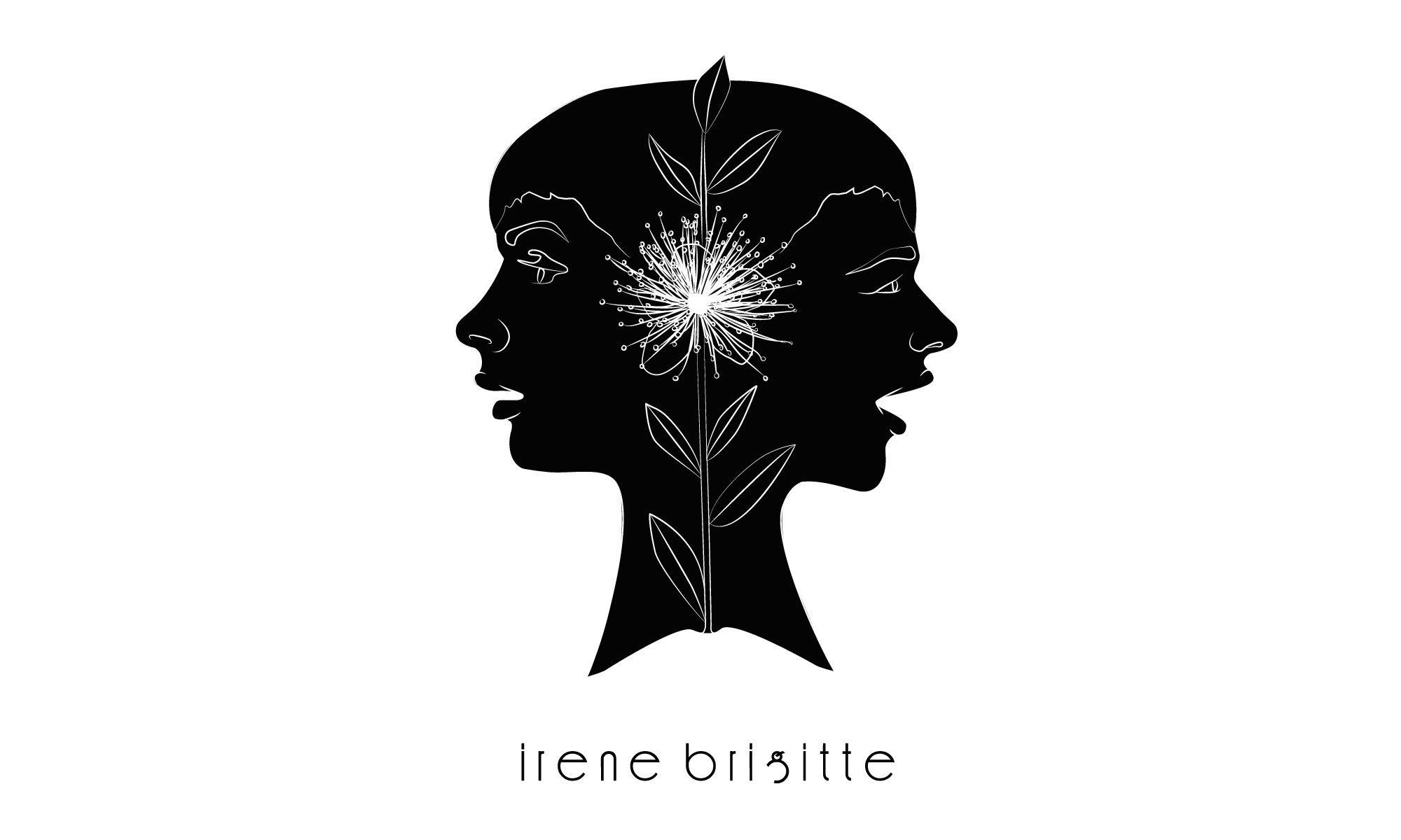 irene brigitte